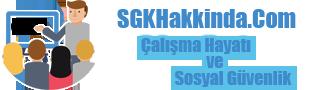 Forum SGK Hakkında